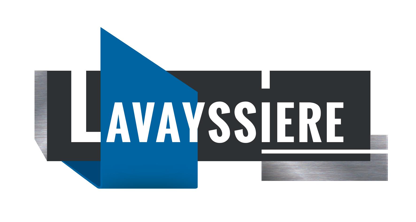 Lavayssierecarenage